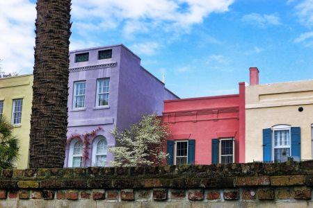 CharlestonColor